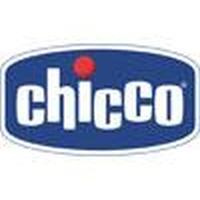 Franquicias Franquicias CHICCO Comercialización de productos infantiles  (textil, calzado, puericultura y juguetes)