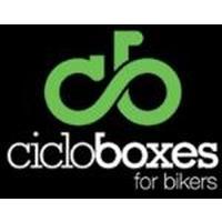 Franquicias CICLOBOXES Tienda de bicicletas y componentes