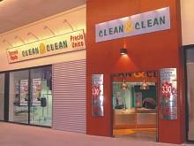 CLEAN & CLEAN, los secretos de un líder