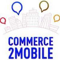 Franquicias Franquicias COMMERCE 2 MOBILE Guía móvil de comercios y eventos