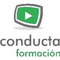 Franquicias Franquicias CONDUCTA FORMACIÓN Consultoria de Formación a Empresas