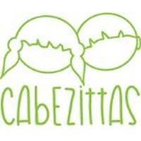 Franquicias Franquicias Cabezittas Centro capilar de eliminación de piojos y liendres