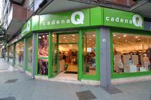 Cadena Q