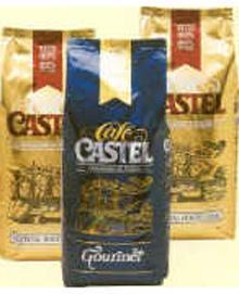 Café Castel Gourmet
