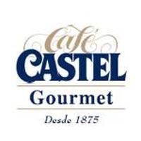 Café Castel Gourmet Vending