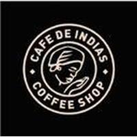Franquicias Franquicias Café De Indias Cafeterias/Coffee Shop