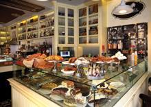 Café Palmelita