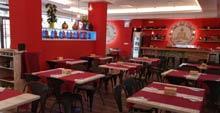 Café del Tíbet