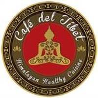 Franquicias Franquicias Café del Tíbet Restaurantes HEALTHY FAST CASUAL, cocina del Himalaya fusión mediterránea
