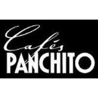 Franquicias Franquicias Cafés Panchito Especialistas en cafés y tés