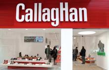 Callaghan / Gorila