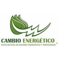 Franquicias Franquicias Cambio Energético Eficiencia energética