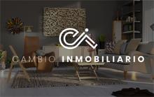 Cambio Inmobiliario