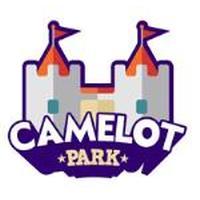 Franquicias Franquicias Camelot Park Centro de ocio infantil