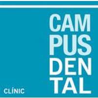 Campus Dental Centros de formación y clínicas dentales