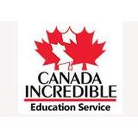 Franquicias Franquicias Canada Incredible Enseñanza de idiomas