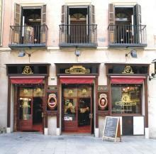 Grupo Zena apuesta por Cataluña