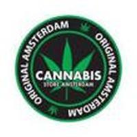 Franquicias Franquicias Cannabis Store Amsterdam Tiendas de artículos de cannabis comestibles y relacionados perfectamente legales
