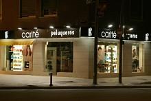 Carite International
