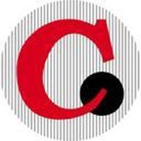 Carlin Comercializacion de material y mobiliario de oficina,consumibles de papeleria e informatica.
