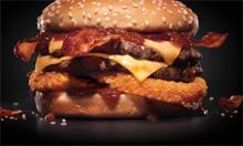 La hamburguesería que quieres montar la tiene el grupo Beer & Food