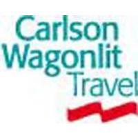 Franquicias Franquicias Carlson Wagonlit Travel Múltiples canales de distribución