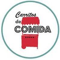 Franquicias Franquicias Carritos de Comida  Venta y alquiler de carros de comida