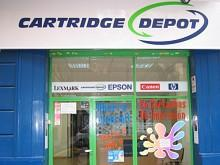 Cartridge Depot