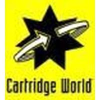 Franquicias Franquicias Cartridge World Cartridge World, líder mundial en tiendas especializadas en la venta de consumibles para impresora con más de 1700 puntos de venta, le ofrece la oportunidad de convertirse en su propio jefe