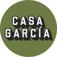 Franquicias Casa García Restaurante