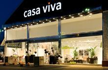 En el sector de la decoración, ¡Casa Viva es una franquicia 10!