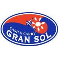 Cash &  Carry  Gran Sol  Venta de gran variedad de productos congelados