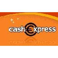 Cash Express Compra-Venta de artículos de segunda mano