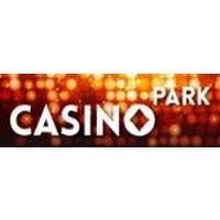 Casino Park Salones de juego, cafetería sports bar y apuestas deportivas