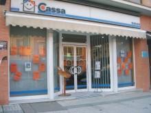 Cassa Inmobiliaria