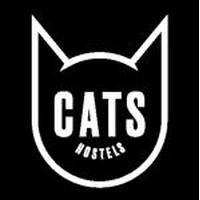 Franquicias Franquicias Cats Hostels Hostels - alojamientos turísticos