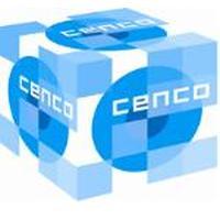 Cenco Centro de Comunicaciones Servicios orientados a la comunicación