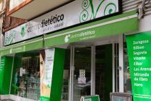 Abre un centro dietético por menos de 30.000 €
