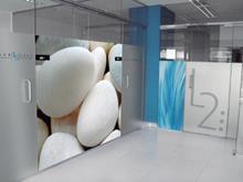 Centro Médico Especializado LASER 2000