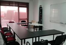 Centro de Estudios de Lengua Portuguesa