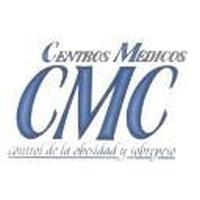 Franquicias Franquicias Centros Médicos CMC Centros médicos de sobrepeso y obesidad