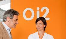 Centros auditivos oi2