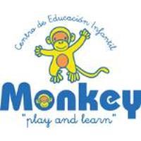 Franquicias Franquicias Centros de Educación Infantil Monkey Centros de educación Infantiles bilingues de 0 a 3 años de edad