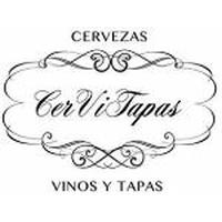 Franquicias Franquicias CerViTapas Bar de tapas