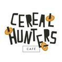 Franquicias Franquicias Cereal Hunters Café  Cafeterías de cereales