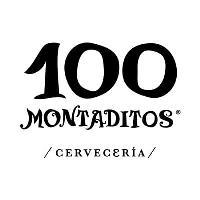 Cervecería 100 Montaditos 100 formas de ser original