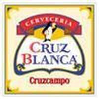 Cerveceria Cruz Blanca Cervecería