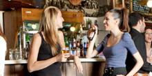 Las Cervecerías Temáticas Heineken España abren 19 establecimientos entre Julio y Agosto