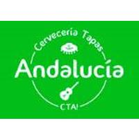 Franquicias Franquicias Cervecería Tapas Andalucía CTA! Restaurantes de tapeo andaluz