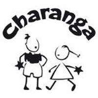 Charanga Diseño, distribución y venta de moda infantil y juvenil